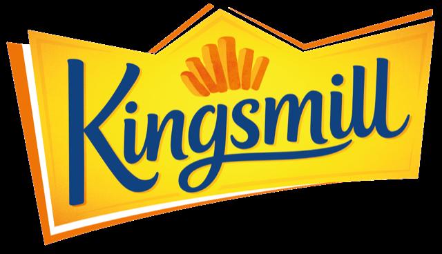 Kingsmill Bakery
